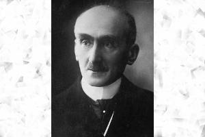 Francuski Filozof Henri Bergson