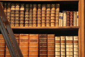 Ile trzeba przeczytać książek, by stać się mądrym?