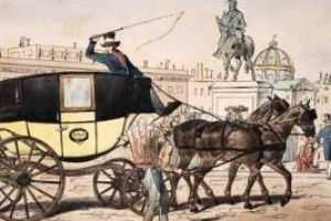 Jak Nietzsche ratował konia