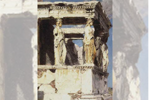 Fedon z Elidy wg opowiadań Diogenesa Laertiosa