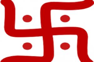 Pierwotne znaczenie symbolu swastyki