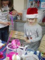 Mikołajki Centrum Zdrowia Dziecka