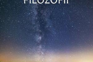 Zachęta do Filozofii (kurs online)