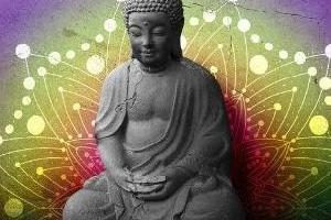 Filozofia Buddyzmu