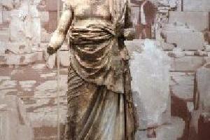 Czym jest prawo dla filozofa?
