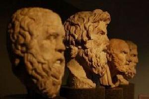 Jak rozpoznać filozofa?