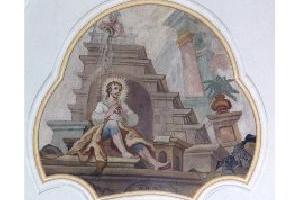 Średniowieczny ideał Aleksy
