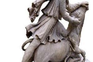 Mitra w mitologii indoirańskiej